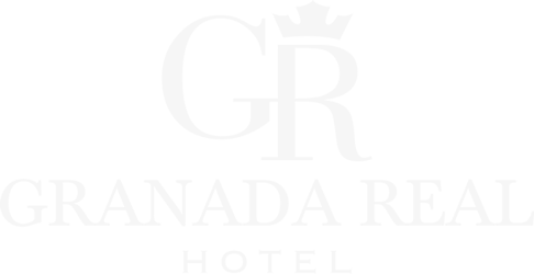 logo-hotel-granada-real-cali